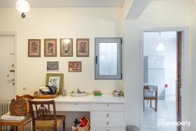 Image No.20-Appartement de 2 chambres à vendre à Athènes