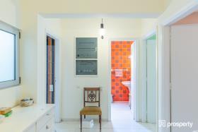 Image No.21-Appartement de 2 chambres à vendre à Athènes