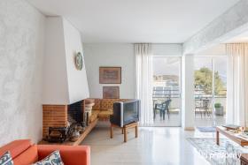Image No.11-Appartement de 2 chambres à vendre à Athènes