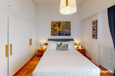 Acropolis-Bedroom-5-