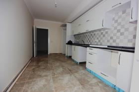 Image No.0-Appartement de 3 chambres à vendre à Oba