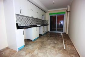 Image No.1-Appartement de 3 chambres à vendre à Oba
