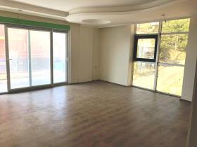 Image No.3-Appartement de 3 chambres à vendre à Oba