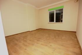 Image No.5-Appartement de 3 chambres à vendre à Oba