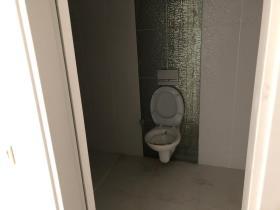 Image No.6-Appartement de 3 chambres à vendre à Oba