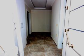 Image No.8-Appartement de 3 chambres à vendre à Oba
