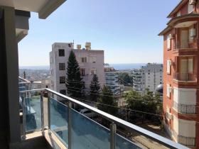 Image No.9-Appartement de 3 chambres à vendre à Oba