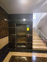 Image No.10-Appartement de 3 chambres à vendre à Oba