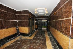 Image No.11-Appartement de 3 chambres à vendre à Oba