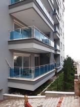 Image No.12-Appartement de 3 chambres à vendre à Oba