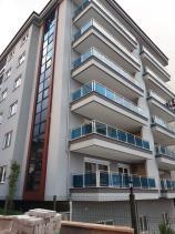 Image No.13-Appartement de 3 chambres à vendre à Oba