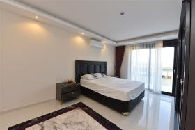 Image No.7-2 Bed Duplex for sale
