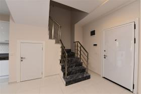 Image No.14-2 Bed Duplex for sale