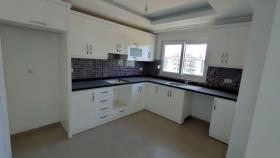 Image No.0-4 Bed Duplex for sale