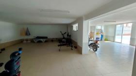 Image No.27-4 Bed Duplex for sale