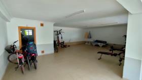 Image No.29-4 Bed Duplex for sale