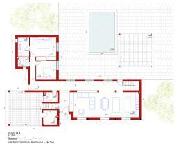 Image No.9-Plot for sale