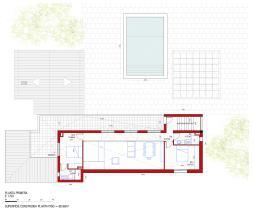 Image No.10-Plot for sale