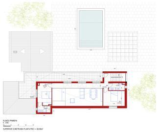 11---1800-Planta-piso--LQ-