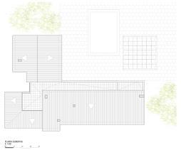 Image No.11-Plot for sale