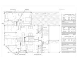 Image No.16-Plot for sale