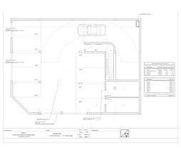 Image No.18-Plot for sale
