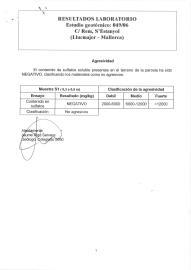 13-ESTUDIO-GEOTECNICO-2