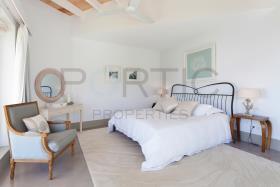 Image No.28-6 Bed Villa for sale