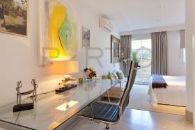 Image No.30-6 Bed Villa for sale
