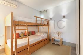 Image No.34-6 Bed Villa for sale