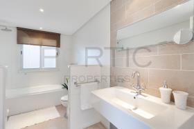 Image No.36-6 Bed Villa for sale