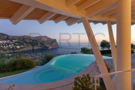 Image No.40-6 Bed Villa for sale