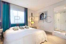 Image No.33-6 Bed Villa for sale