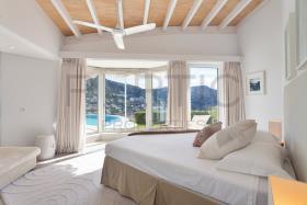 Image No.31-6 Bed Villa for sale