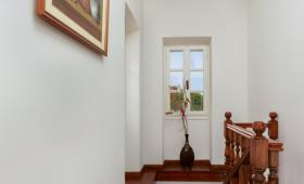 Image No.20-2 Bed Country House for sale