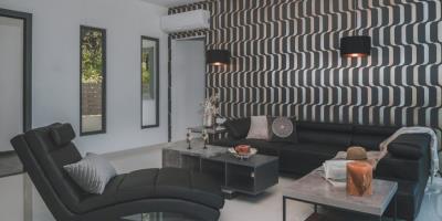 livingroom1-1-1024x512