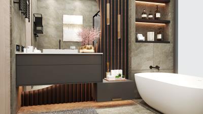 Master-bathroom-WAH