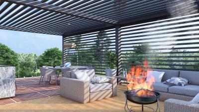 Roof-terrace-Panaramic-View