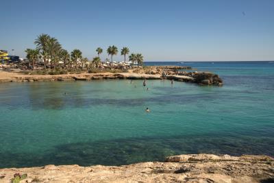 miriam-eh-nissi-beach1