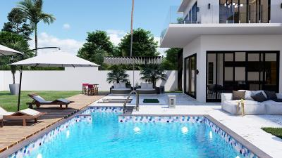 Rear-Right-View-Pool-and-Daybeds