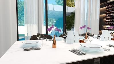 dining-room-closeup-2