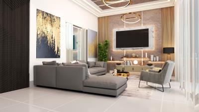 Living-room-Panaramic-View1