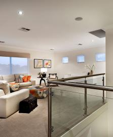 first-floor-living-01