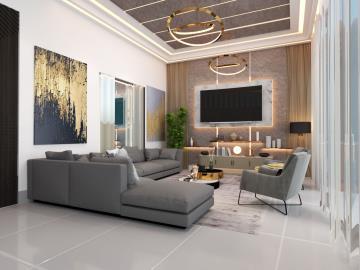 Living-room-Panaramic-View2