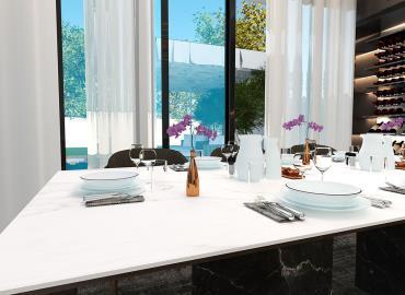 dining-room-closeup