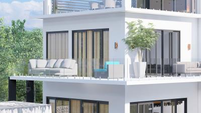 First-floor-terrace-zoom