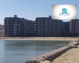 Image No.1-Appartement de 1 chambre à vendre à Hurghada