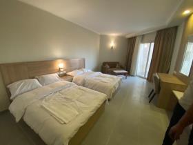 Image No.2-Appartement de 1 chambre à vendre à Hurghada