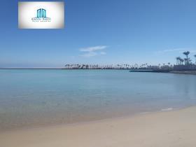 Image No.0-Appartement de 1 chambre à vendre à Hurghada