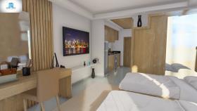 Image No.5-Appartement de 1 chambre à vendre à Hurghada